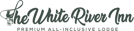 The White River Inn | All Inclusive Fishing Lodge